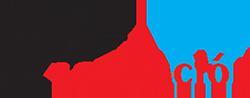 G5 Rotulación Logo
