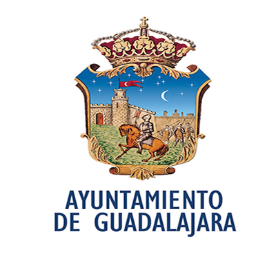 Ayto. Guadalajara