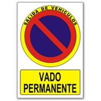 VadoPermanente