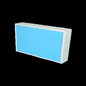 caja luminosa 2